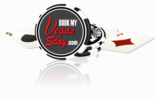 Book My Vegas Stay